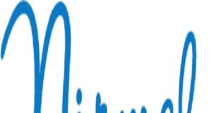 logo500-b232e08c