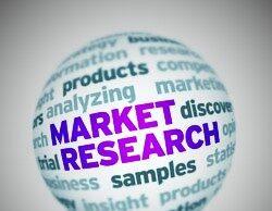 marketresearch-b6b1f6b0