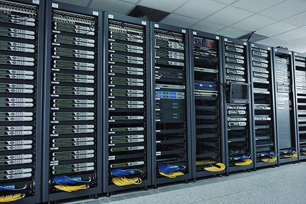 storage-area-network-SAN-solutions-market-78641390
