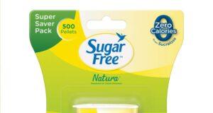 sugar-free-natura-alldaymed-2846ab3f