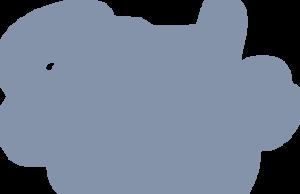 the-smile-gallery-logo3 - Copy-c652b4da