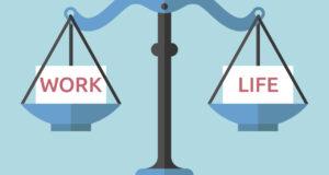 work-life-balance-1280x720-29fe0eed